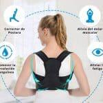 corregir postura espalda